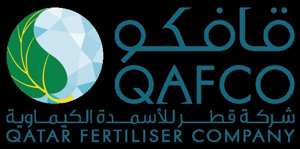 qafco-logo